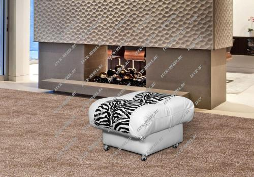 komfort-puf
